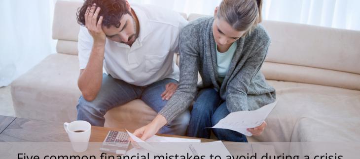 Financial-Crisis-Avoidance-Graphic