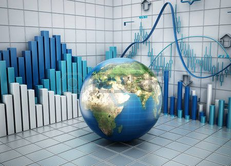 Informed-Investor-August-2020