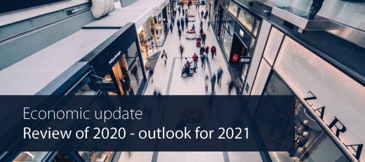 Economic-Update-Review-of-2020