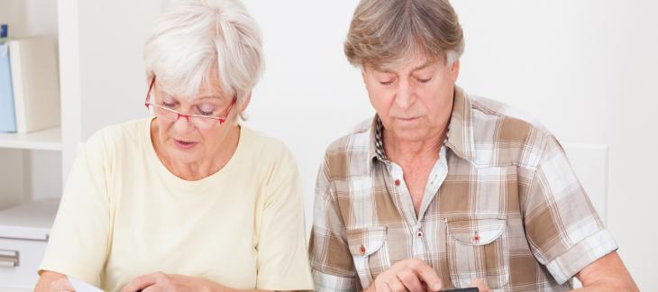 Rethinking-Retirement
