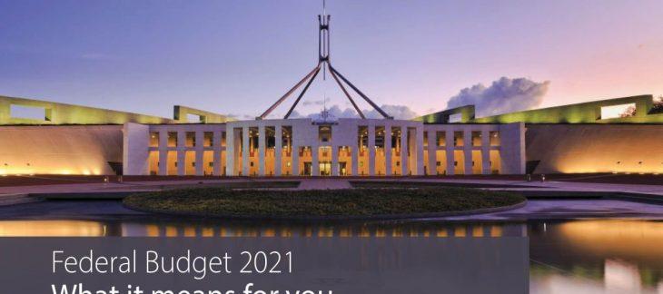 Federal-Budget-2021